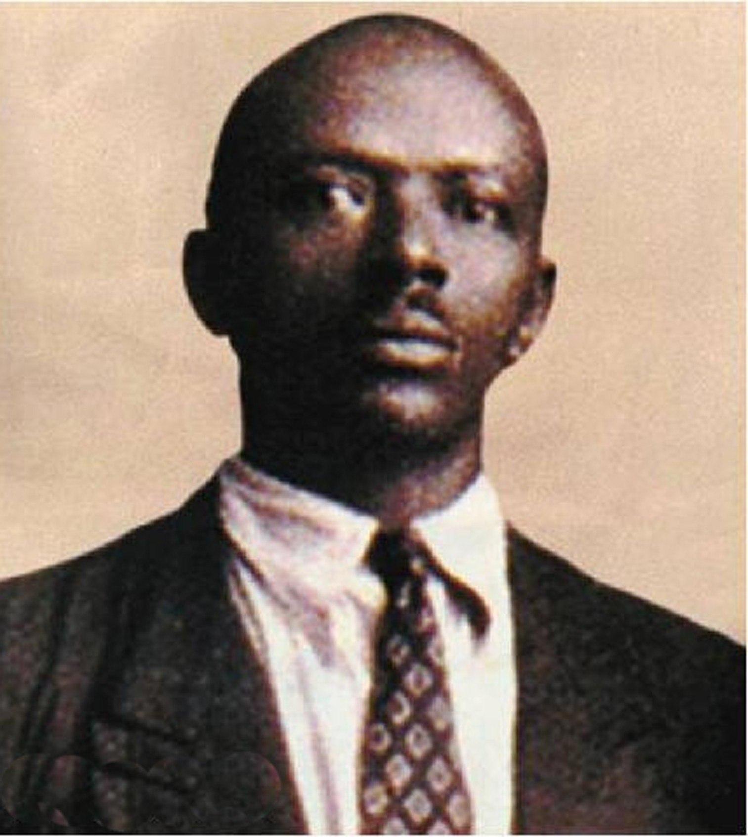 Mestre Bimba  CCCB 11