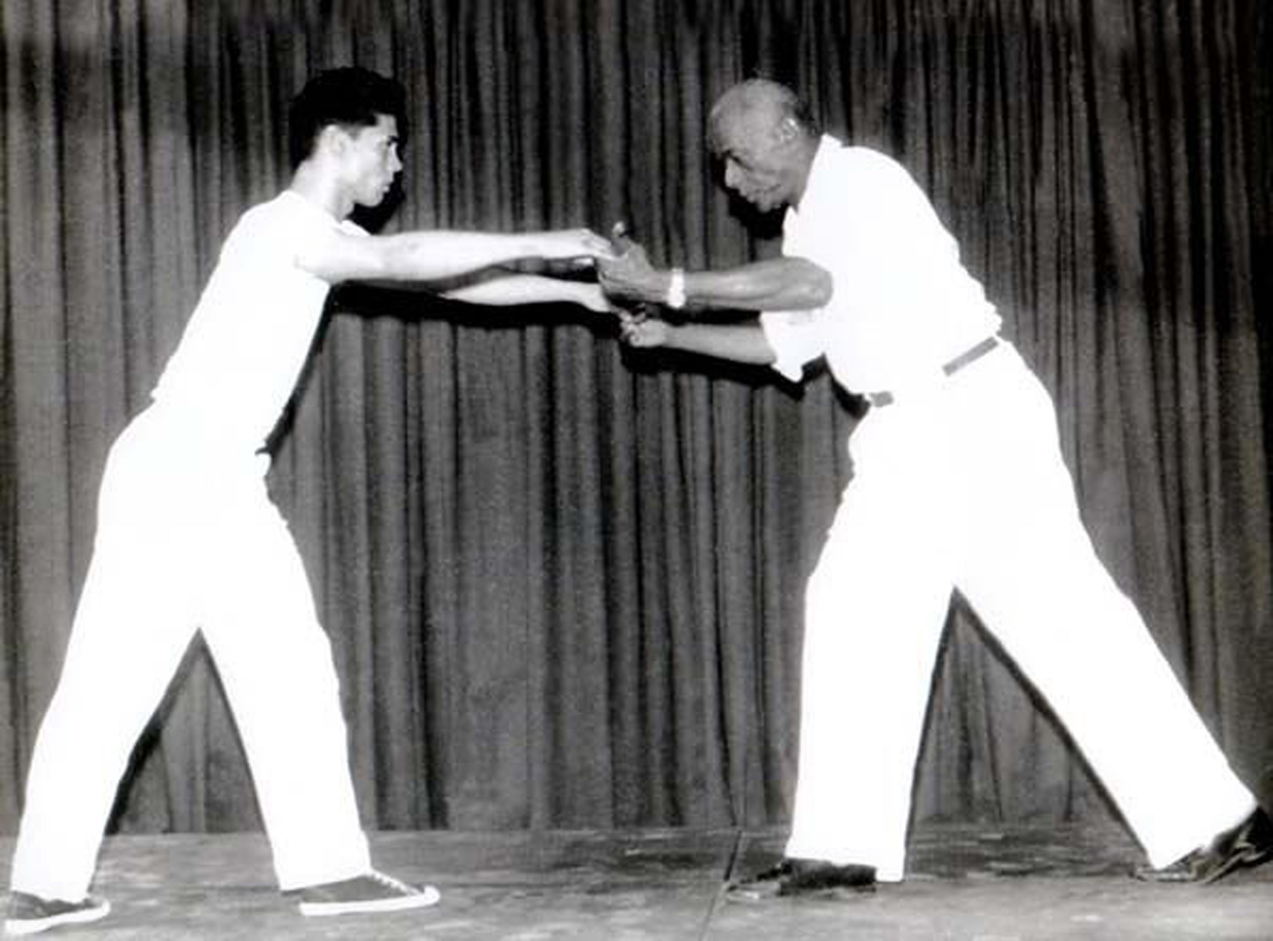 Metodologia de Ensino Capoeira Regional Uncategorized CCCB
