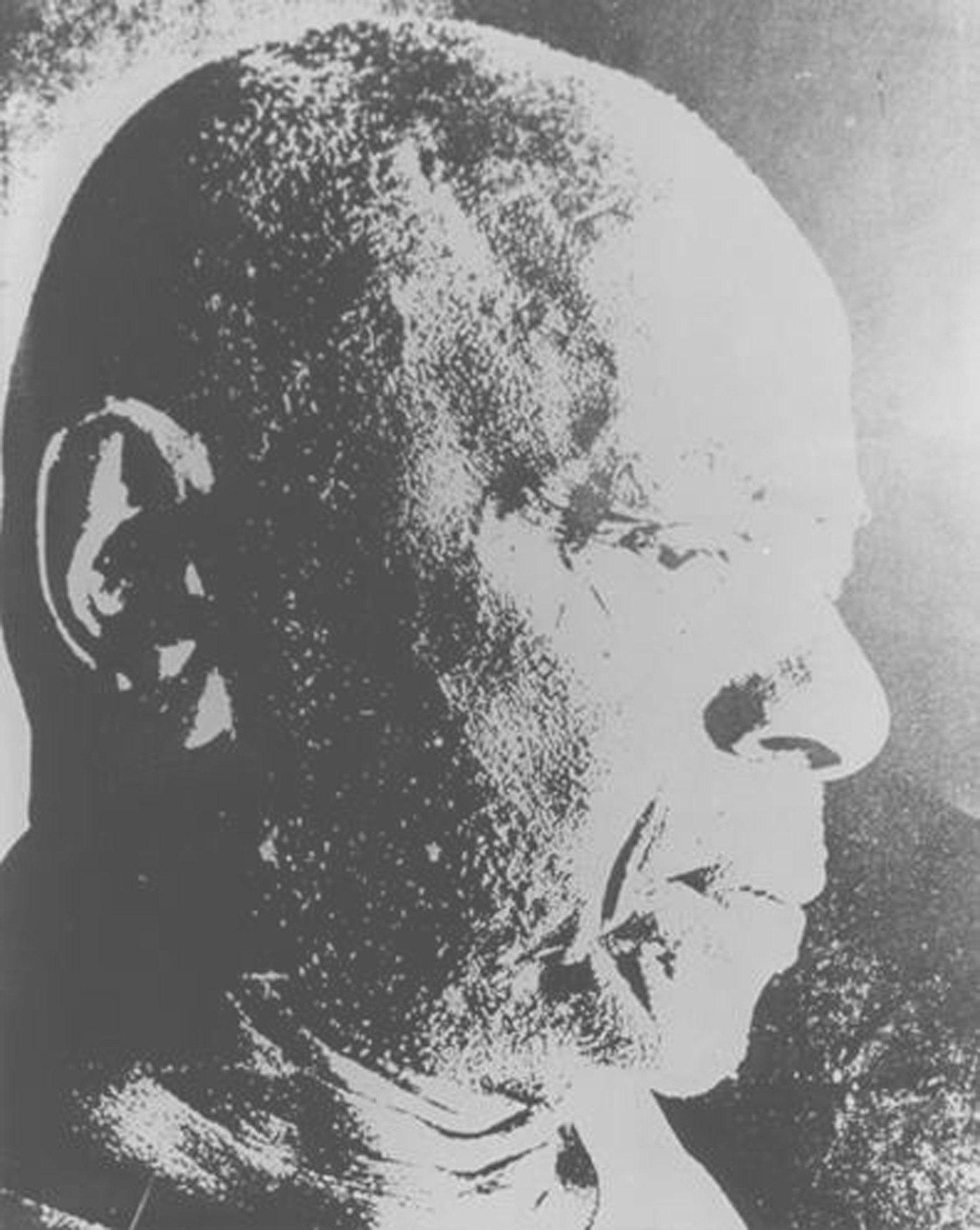 Mestre Bimba  CCCB