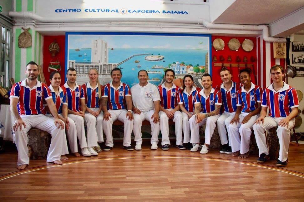 CCCB Guimarães  CCCB 17