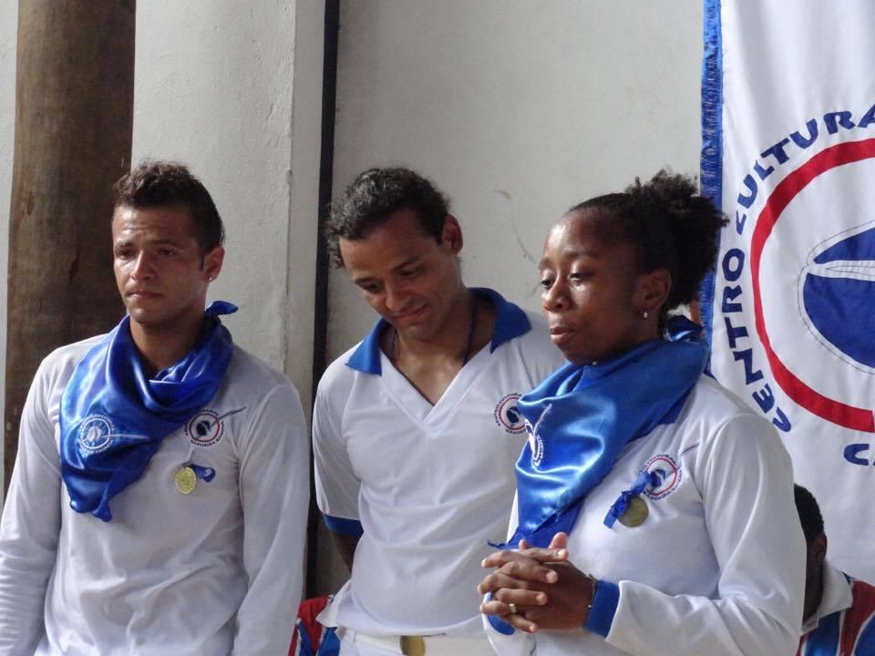 CCCB Guimarães  CCCB 23