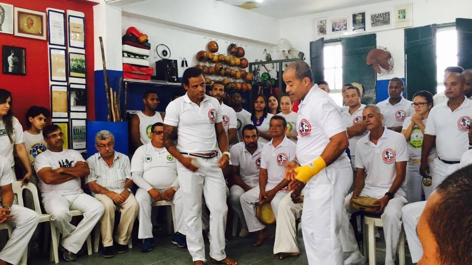 CCCB Guimarães  CCCB 25