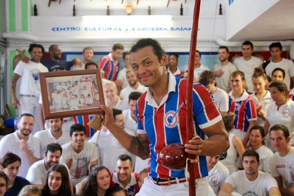 CCCB Guimarães  CCCB 5